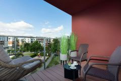 25_mm-apartments-polanki-park-c205_fot-t-stolz