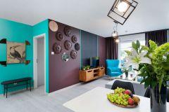 06_mm-apartments-polanki-park-d104_fot-t-stolz-1