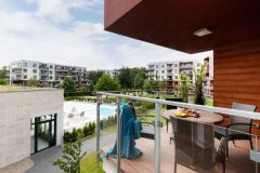 13_mm-apartments-polanki-park-d104_fot-t-stolz